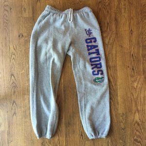 Pants - GATORS SOFFEE TRAINING PANTS 🌟